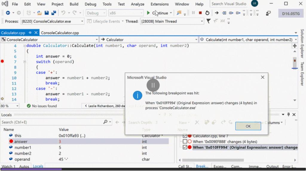 【windows用】マイクロソフトが提供するプログラミングエディタ「Visual Studio」