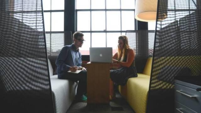 プログラミング学習者の起業家が増加している