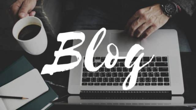 プログラミングのジャンルで収益を出したい人向け!ブログの作り方