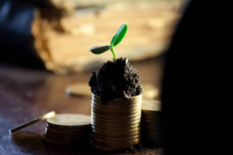 フリーランスでおすすめの稼ぎ方とは?必要なスキルや業種を徹底解説