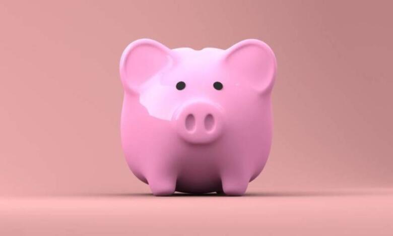 【未経験OK】フリーランスで月10万を稼ぐ方法とその学習方法とは?