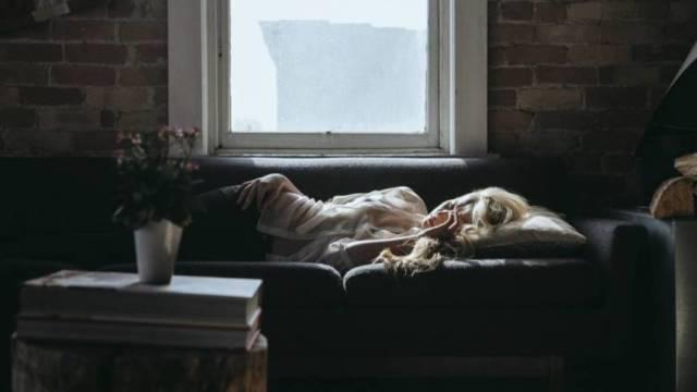 フリーランスが直面する厳しい現実⑥:孤独を感じる