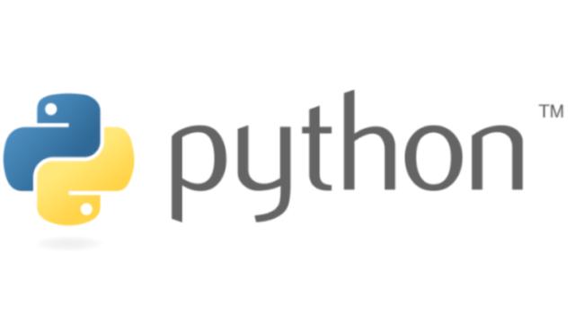 Pythonとは?学習する前に知っておこう