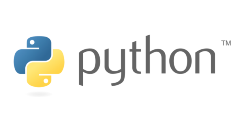 【入門】Pythonのおすすめ学習サイト6選!効率的な学習方法を解説