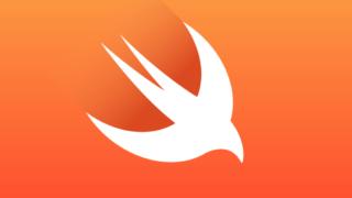 swiftというプログラミング言語とは?【初心者必見】