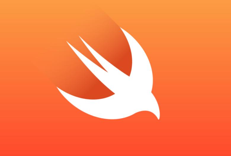 swiftというプログラミング言語とは?初心者でもわかる【入門】