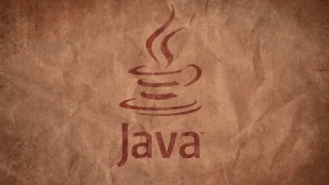 javaプログラミングの特徴