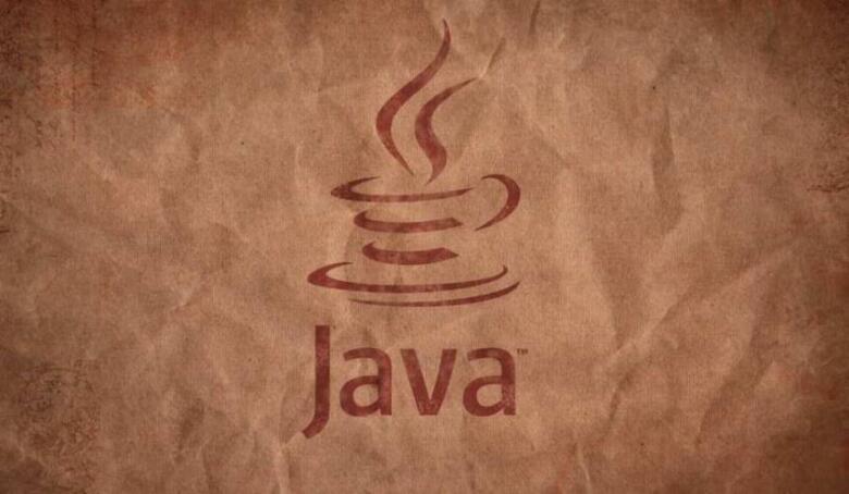 javaというプログラミング言語とは?基礎知識から練習方法まで