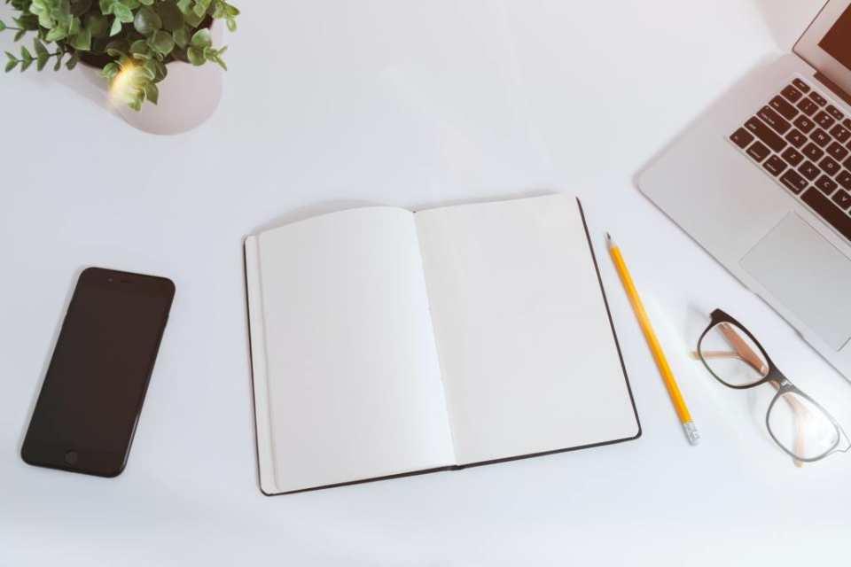 プログラミングのおすすめ勉強法とは?効率的に学習しよう【初心者必見】