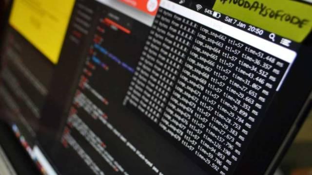 プログラミングのセンス・才能を磨く方法