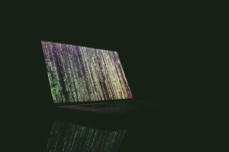 プログラミングの種類とは?詳しい言語も解説