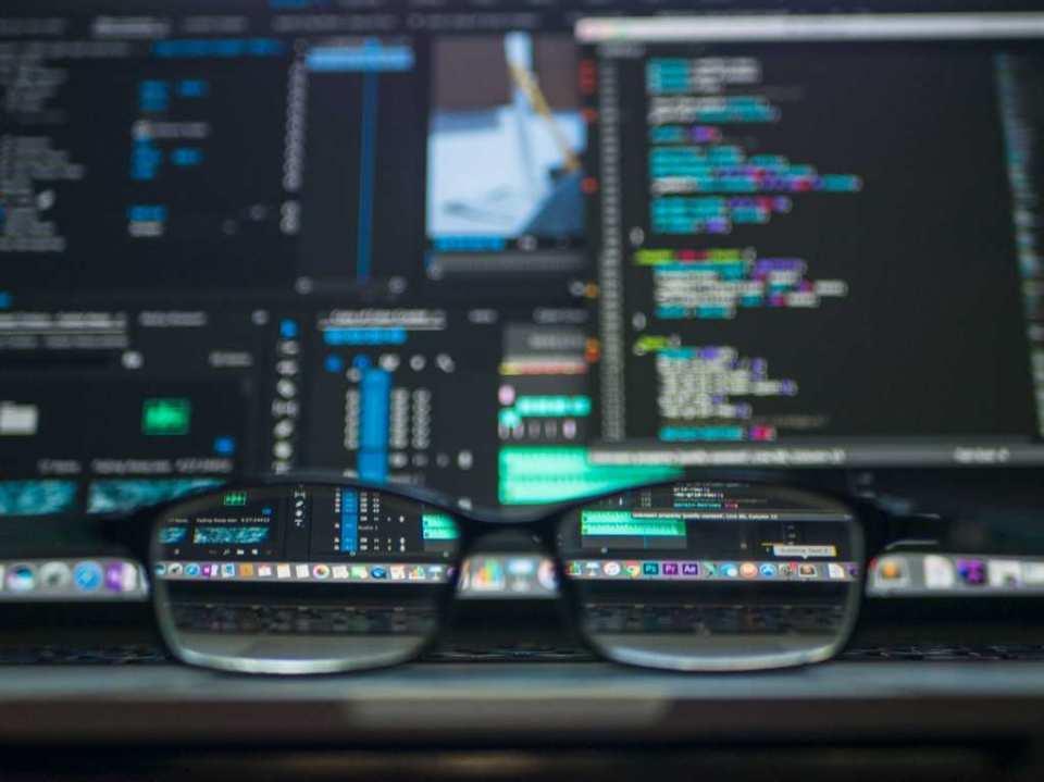 プログラミングとは何か?意味をしっかり理解しよう