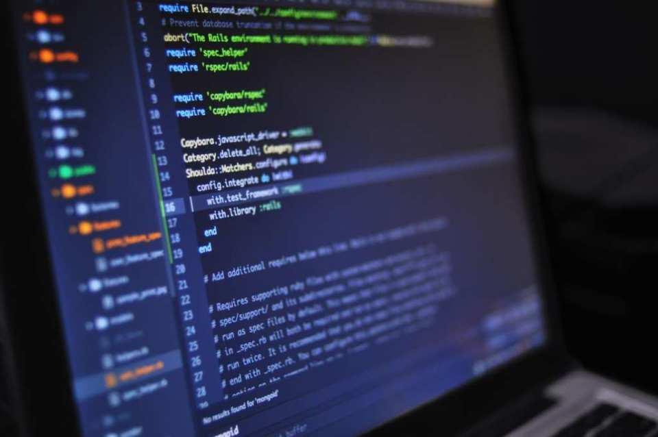 プログラミングを生かした仕事・職種とは