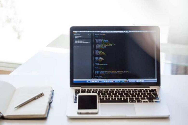 プログラミングを学習する方法!効率的な学び方とは?