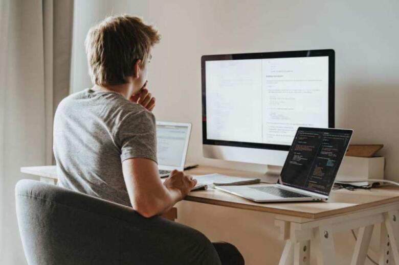 プログラミングが体験できるおすすめ教室・スクール3選