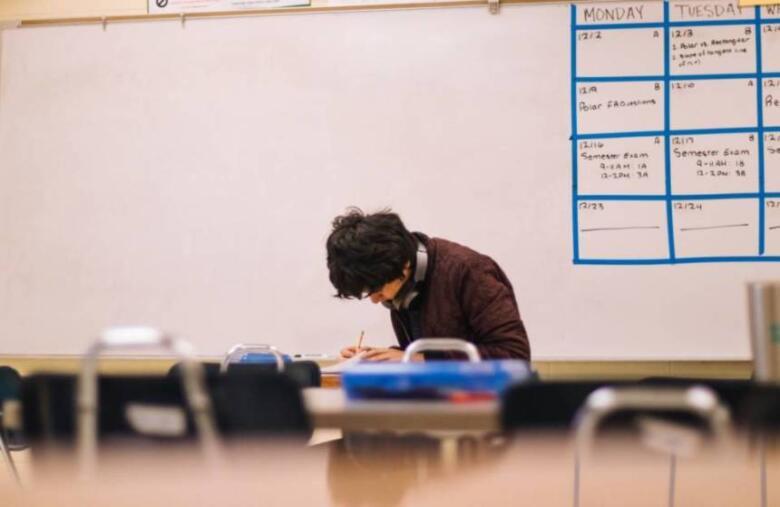高校生がプログラミング学習するデメリット・注意点