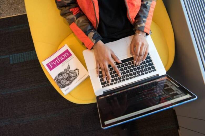 Rubyが学習できるプログラミングスクールを選ぶ際の注意点