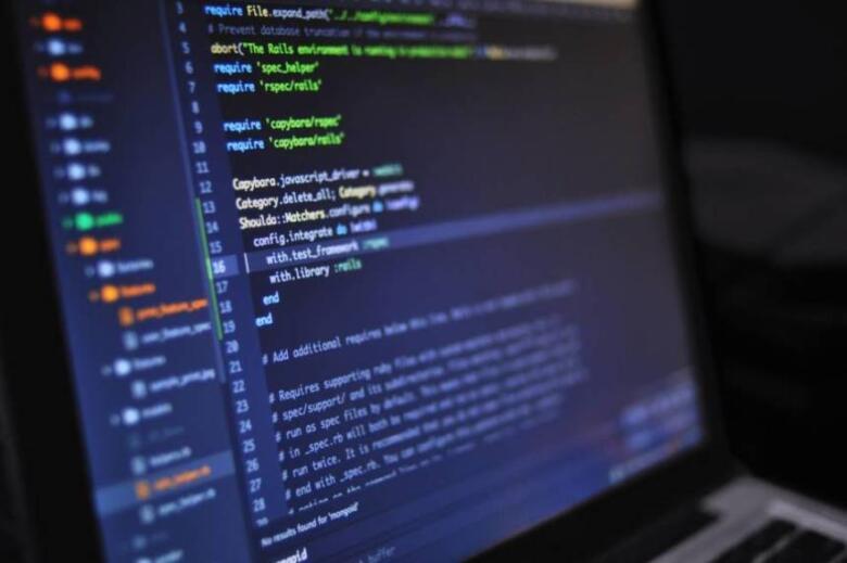 Rubyのプログラミングスクールを決められない方は無料体験がおすすめ