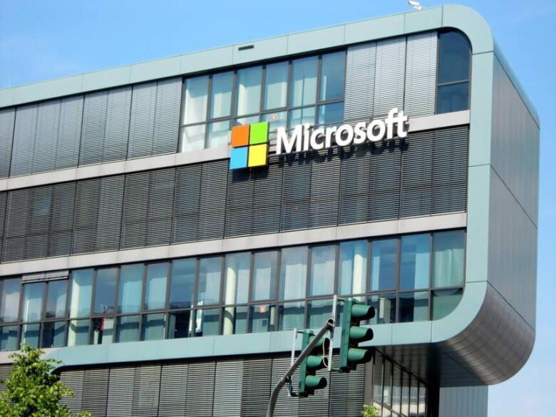 マイクロソフト認定プロフェッショナル(MCP)